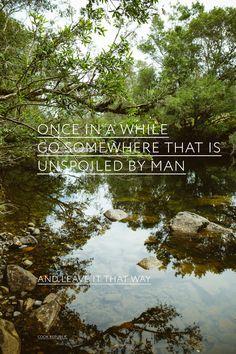adventure australia, weight, beautiful places quotes, travel quotes australia, beautiful nature quotes