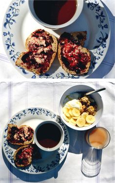 #breakfast #food