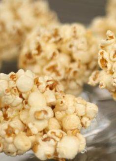 World's Best Popcorn Balls http://rstyle.me/n/jvvbdnyg6