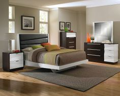 Bedrooms Pin By Linda Moore On VCF | Pinterest