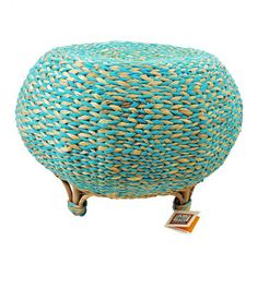 fair trade home decor on pinterest side tables stools
