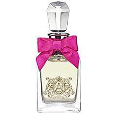 Viva La Juicy 1 oz - $52