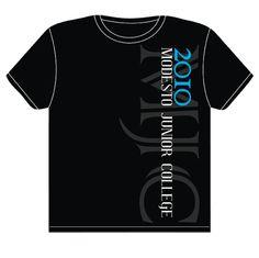 school t shirt design ideas shirt design ideas for schools school - School T Shirt Design Ideas