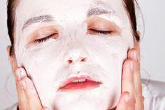 Beauty Treatments Using Oats | Stretcher.com - Rejuvenating beauty treatment using oats.