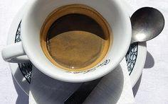 Italian coffee culture: a guide