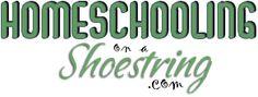 discounts for homeschoolers