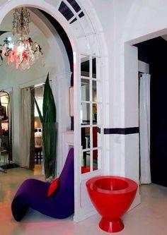 Decoraci n del hogar on pinterest for Utilisima decoracion del hogar
