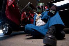 cosplay-Kevin-Knight-Photography-starwars-bobafett-pimpin-boba-phat