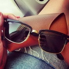 So lucky to find a online Ray-Ban outlet, As low as $15.99. #rayban #Sunglasses