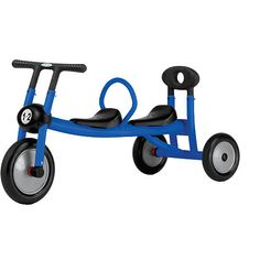 Italtrike Walker for