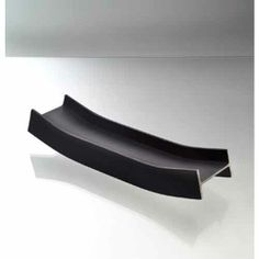 A Few of My Favorite Things: The Putrella Tray by Enzo Mari  http://unicaworld.com/?p=12753