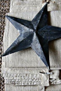 Wish Upon A...prim star.