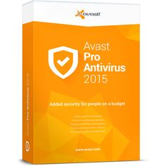 For technical and price-conscious people who want more protection than our free product provides, Avast Pro Antivirus offers extended paid protection against DNS hijacking and a Sandbox test space for running suspicious files. Download it from http://www.avast.com/pro-antivirus