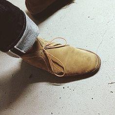 . men style, shoe style