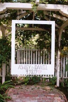 wedding ideas, photobooth, wedding photos, wedding photography family, photo booth, photography backdrops