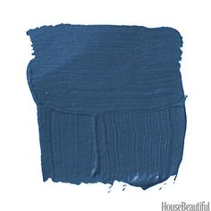 Paint Colors - How to Paint a Room Color Ideas - House Beautiful