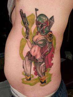 tattoo idear, war tattoo, stars, tattoos, starwar