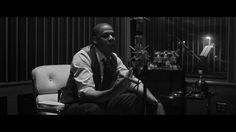 Justin Timberlake - Suit & Tie Video (feat. Jay-Z)