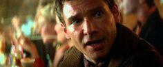 Blade Runner preview!