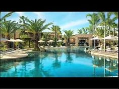 www.hotel-discount.com One & Only Resorts Brand Video Always in the world's most supreme locations, One resorts are individually and beautifully designed to reflect the styles and influences of their ...
