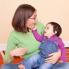 baby social amp emotional development on pinterest infants
