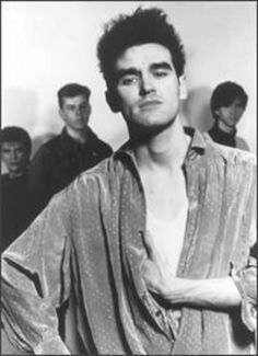 the smiths