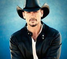 Tim McGraw wants to see YOU at his private, acoustic concert. Want to be there? #TimMcGraw #Boston #country