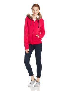 Womens Fashion Hoodies & Sweatshirts