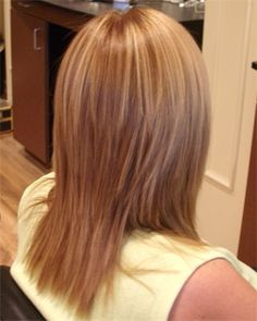 Louisville Ky Hair Extensions 46