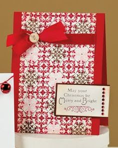 Wishes for Your Christmas Card by @Dawn Cameron-Hollyer Cameron-Hollyer McVey