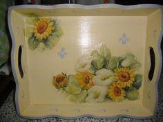 http://2.fimagenes.com/i/4/9/75/am_154355_5241103_587341.jpg decoupag, craft