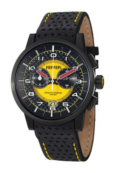 Ferrari Men's Sport Watch
