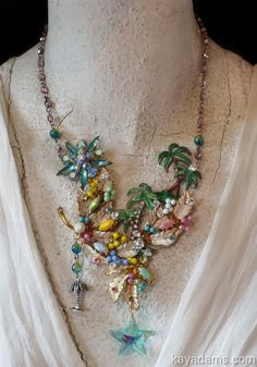 A3862 Sold [A3862] - $0.00 : Kay Adams, Anthill Antiques, Jewelry and Chandelier Heaven