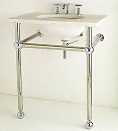 Shallow Undermount Sink : With Undermount Sinks also Shallow Rectangular Vessel Bathroom Sink ...