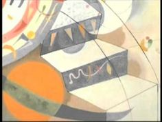 kandinsky documentary 6/6