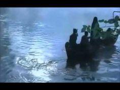 As Brumas de Avalon - The Mists of Avalon