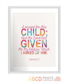 Quote prints bible quotes rainbow baby quotes bible verses sayings