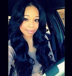 weave or i could style sew in
