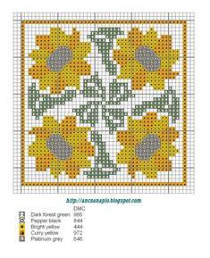 craft quilt, paper craft, crossstitch, cross stitchflor, biscornus, sunflow cross, summer season, embroideri, bangelok