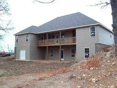 walkout basement ideas   Walk Out Basement - Flooring - DIY Chatroom - DIY Home Improvement ...
