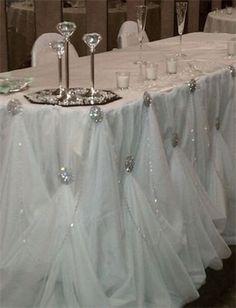 Wedding World Hobby Lobby Wedding Decorations
