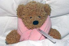 Botiquín de la gripe: 13 remedios homeopáticos importantes http://www.homeopatia-online.com/2012/11/21/botiquin-de-la-gripe-13-remedios-homeopaticos-importantes/