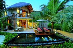 Tahiti, French Polynesia