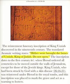 pentecost history jewish