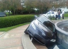 25 Photos Of The Most Stupid Car Accidents   RealityPod