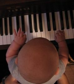 Ideas for keeping kids motivated with piano lessons (or other lessons)