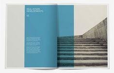Alts design office: kofunaki house - thisispaper magazine