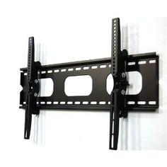 "HDTV Plasma/LCD Tilting Wall Mount Bracket for 32"" -58"" Sony Bravia, Panasonic, Samsung, Sharp, Vizio, Westinghouse, Hitachi, Mitsubishi (Electronics)"