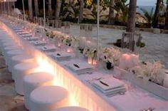 COLIN COWIE  Keywords: #weddings #jevelweddingplanning Follow Us: www.jevelweddingplanning.com  www.facebook.com/jevelweddingplanning/