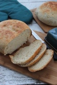 Crock pot Bread crockpotslow cooker, pot recip, bread homemad, crock pots, food, crockpot cook, cooker recip, homemade breads, crock pot bread